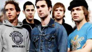 Maroon 5 - A Lovely Day