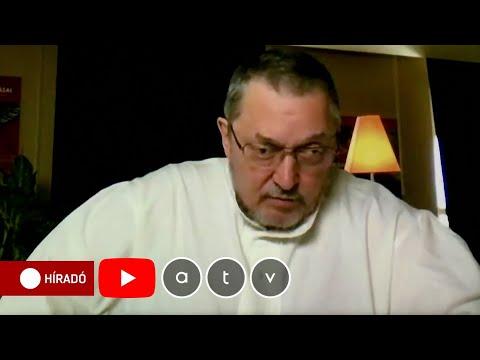 Prosztatagyulladás műtét és kezelés