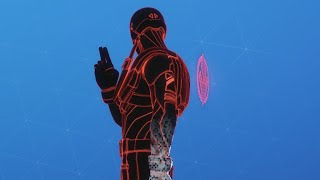 ✅ How to unlock new 8 ball vs Scratch Virus Style - Fortnite New Outfit