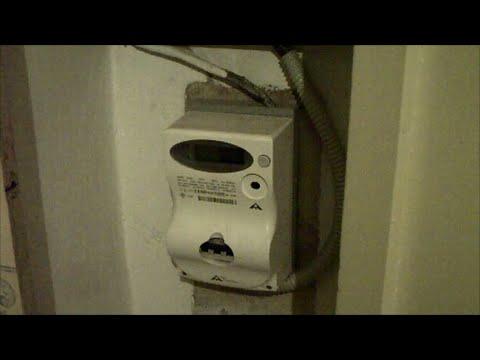 Calamite e contatori di elettricità. Ma davvero il contatore segna di meno?