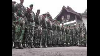 preview picture of video 'PHH KODIM 0726 SUKOHARJO'