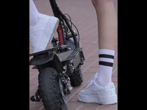 Носки хлопковые унисекс Legs 81