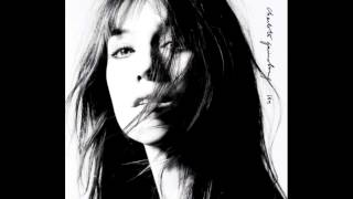 "Charlotte Gainsbourg - ""Trick Pony"""