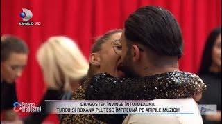 Puterea dragostei (16.02.2020) - Gala 55 COMPLET HD