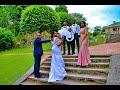 Lizzy Martins Birthday Celebration & Marriage Anniversary