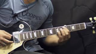 Country Girl (Live) - Black Sabbath [Download FLAC,MP3]