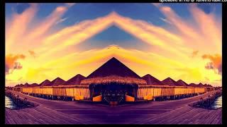 Attention -  Charlie Puth (Black Hands Remix)