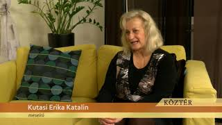 TV Budakalász / Köztér / 2018.02.14.