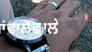Umar Niani - Kênh video giải trí dành cho thiếu nhi