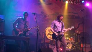 DRIVE BY TRUCKERS--BIRTHDAY BOY