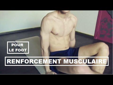 Si peut améliorer le massage de la prostate la puissance