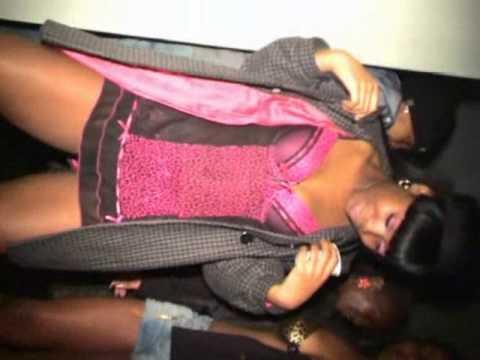 Download jamaican skinout girls gone wild no panty 3gp  mp4