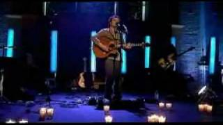Damien Rice - Lonely Soldier [con subtitulos]