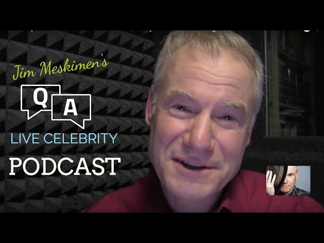 VIDEOS – Jim Meskimen