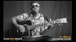 NANDY KIVURUGE, COVER BY FP_OFFICIAL