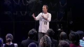 Doug Stanhope on nationalism