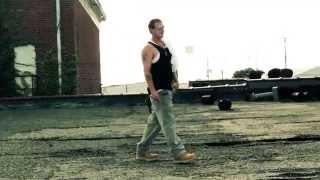 Recent Music Video