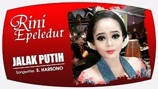 Download lagu Rini Epeledut Jalak Putih Mp3