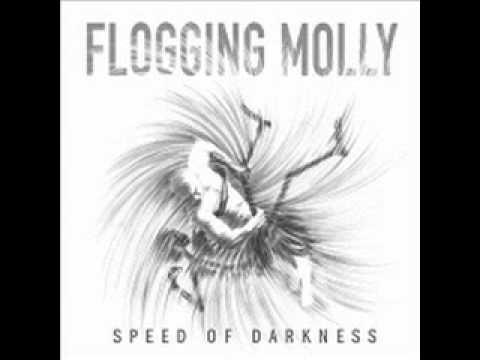 Molly Biography, Discography, Chart History @ Top40-Charts