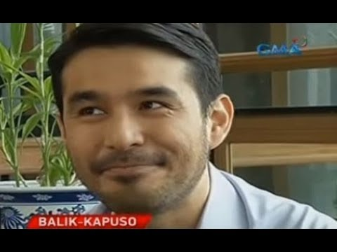 Atom Araullo Compares ABS-CBN to GMA-7