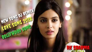 old song new mashup mp3 download