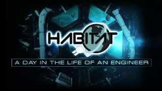 videó Habitat
