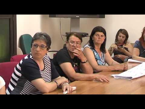 Farmaci per la potenza nelle farmacie russi