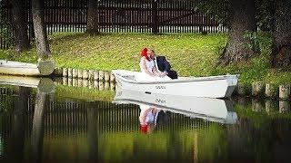 teledysk VIDEO FOTO ROBERT kamerzysta na wesele Białystok Podlaskie wideofilmowanie ślub Warszawa