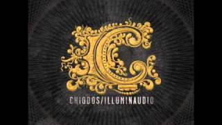 Chiodos - Scaremonger (New song!) [2010]