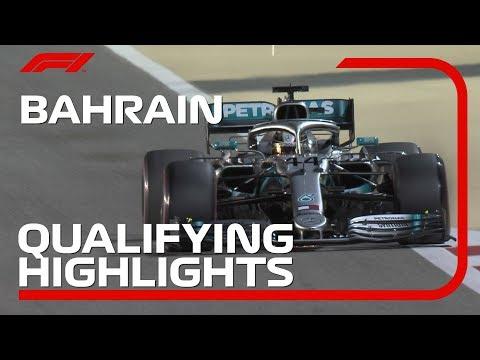 Australian Grand Prix - F1 Race | News, Photos, Videos and