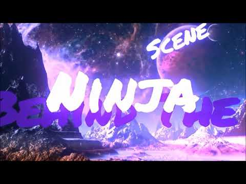I Wasn't Exaggerating He Bit My Finger Clean Off - Police Station Overrun - Scene From Planet Terror