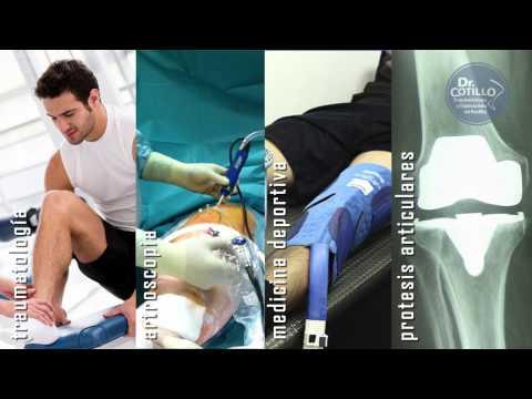 La escoliosis en la columna cervical para adultos