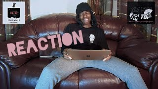 On Top UNION5  Ft  DENIMWOODS REACTION