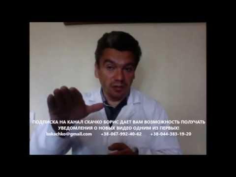 Простатиты симптомы и лечение антибиотики