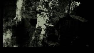 Sanctus Mors - On Shores of Acheron