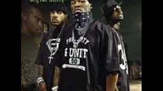G-Unit Salute U