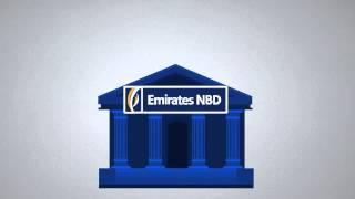 Emirates NBD Corporate Video