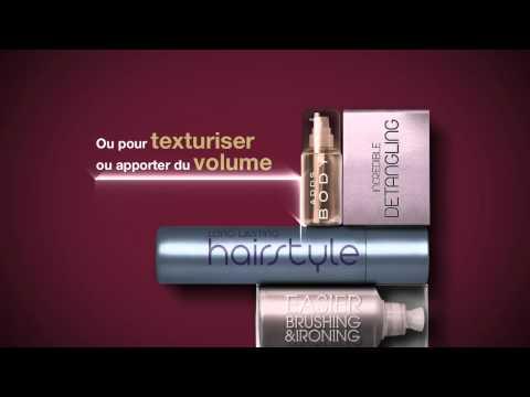 Ob das Mandelöl für den Haarwuchs hilft