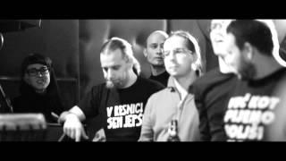 Tako zaspan | Zmelkoow | Orto bar, Ljubljana, 07.02.2015