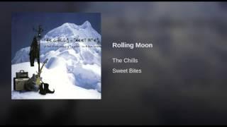 Rolling Moon