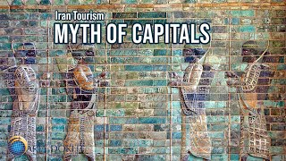 MYTH OF CAPITALS