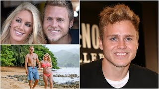 Spencer Pratt Bio & Net Worth - Amazing Facts You Need to Know