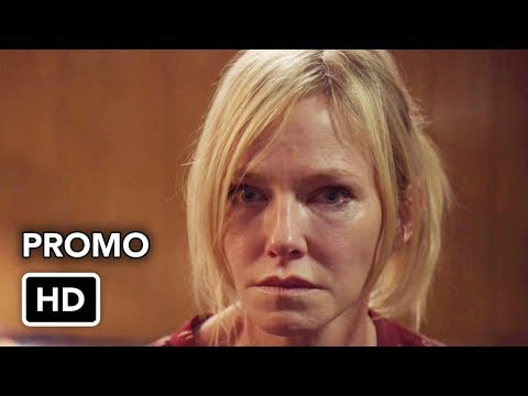 Law & Order: Special Victims Unit 21.10 (Preview)