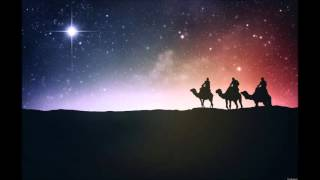 Nildo Cuello - Nacimiento de Jesús