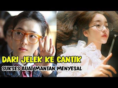 6 drama korea dari jelek ke cantik