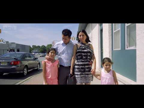 Andres Mejer Law | New Jersey Immigration Law Firm