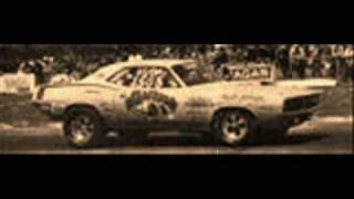 Angry Samoans - Hot Cars