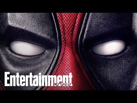 'Deadpool' TV Series Coming From Donald Glover To FXX | News Flash | Entertainment Weekly