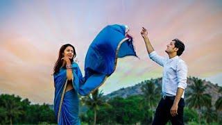 New Rajasthani Whatsapp ❤️ Status | Cute 😍 Marwadi Love Status | Romantic 💕 Couple Video 2020