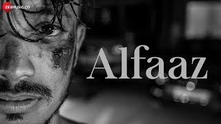 Void  Alfaaz